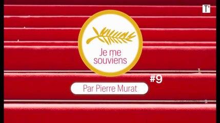 Vidéo de Pierre Murat (II)