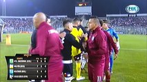 Colo Colo vs Bolivar (2x0) | Resumen y Goles Copa Libertadores 2018