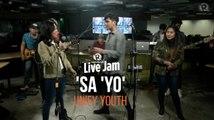 Unify Youth – 'Sa 'Yo'