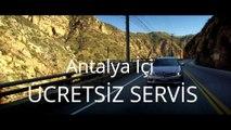 Elektronik Sigara Antalya Siparişi | Elektronik Sigara Satışı Antalya