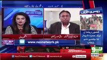Pervez Mushrraf Exposed Nawaz Sharif Hidden Agenda