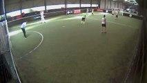 Equipe 1 Vs Equipe 2 - 16/05/18 12:32 - Loisir Bezons (LeFive) - Bezons (LeFive) Soccer Park