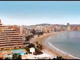 Espagne : Un Projet d'achat immobilier ? Quelle est votre recherche, votre budget, quels sont vos goûts ? Contactez nous