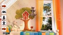 Little Kitten Adventures - My Favorite Cat Little Kitten Pet Care - Play Fun Cat Kids Games