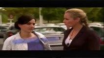 Mes amis, mes amours, mes emmerdes s1e02 Comment lui dire DVDrip - Part 01