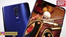 OnePlus 6, Xiaomi, Moto, Honor 10 and Other Smartphones Expected to Launch in May 2018