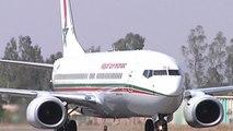 Maroc, EXTENSION DE L'AÉROPORT DE CASABLANCA