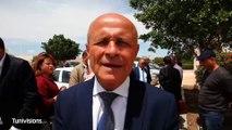 Lancement du projet ELIFE par la Fondation Tunisie