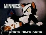 Pluto - 12. Minnies Erste-Hilfe-Kurs