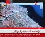 المسمارى: الجيش الوطنى الليبى يحقق تقدما فى مواقع التنظيمات المتطرفة بدرنة