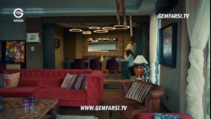 Maxxira Turkish Series part 115 - watch online for free (HD)