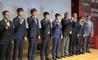 Los convocados de Corea del Sur