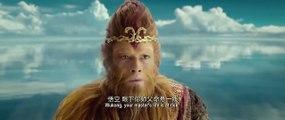 หนังใหม่ 2018 ดูหนังออนไลน์ หนังแอ็คชั่น หนังเต็มเรื่อง หนังพากย์ไทย หนังชนโรง 4