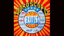 Varios Artistas - Éxitos de Horóscopo Vol. 1