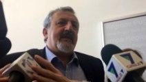 In Puglia primo spazioporto italiano per voli suborbitali, prime vacanze nello spazio nel 2020