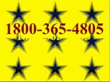 VERIZON MAIL TECH SUPPORT 1-800-365-4805  PHONE NUMBER TOLLFREE