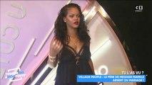 Zlatan, Rihanna... Le village people de TPMP !