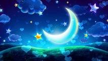 2 Hours Wonderful Musicbox Lullabies ♥♥♥ Brahms, Mozart ♫♫♫ Baby Songs Relaxing Bedtime Mu part 4/5