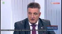 TVP Bydgoszcz - rozmowa dnia z 20.05.2013 r.