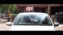 Spotlight 2 Digital Show Episode 2 Vikram Bhatt Karan Grover Aditi