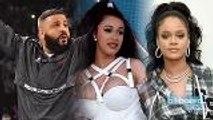 BET Awards 2018: DJ Khaled Leads Nominations | Billboard News