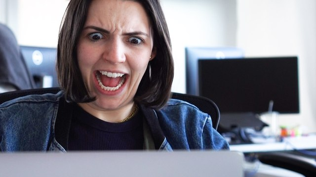How Your Browsing Behavior Affects What You Pay Online
