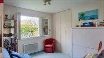 A vendre - Maison - CASTANET TOLOSAN (31320) - 6 pièces - 125m²