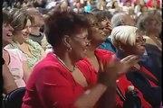Guard Your Heart - Joyce Meyer Latest Sermons part 2/2