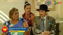 ¡EN VIVO! Agapito y Doña Yoco nos contarán sus verdades más íntimas en un juego de #VerdadOPenitenciaComparte y comenta para que todos lo apoyen en este #Faceb