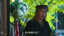Tân Biên Thành Lãng Tử - Tập 11 - Phim Cổ Trang Thuyết Minh