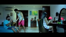 Iruttu Arayil Murattu Kuthu - Fresh clips | Gautham Karthik | Santhosh P Jayakumar