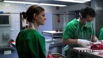 Leichen, Blut, Verwesungsgeruch: 7 Tage... in der Gerichtsmedizin (tägl. ab 22 Uhr) | 7 Tage | NDR