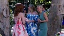 Greys Anatomy Season 14 Episode 24 - full Streaming / All of Me / 14x24