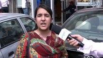 ممبئی حملوں سے متعلق سابق وزیراعظم نواز شریف کا متنازعہ بیان، نواز شریف کے بیان پر عام عوام کا کیا رد عمل ہے؟ دیکھئے فرحان خان کے ساتھ