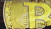 Study Finds Bitcoin Consumes Massive Amounts Of Energy