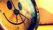 Тайный ЗАГОВОР часовщиков, Теория заговора мирового правительства против людей, Документальный фильм