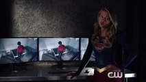 Supergirl | Both Sides Now Scene | The CW