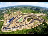 Mengenal Sirkuit Saingan Sentul Gelar Moto GP 2017