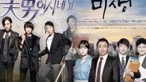 [Showbiz Korea] Int'l remakes of Korean TV Dramas