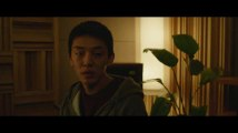 Burning de Lee Chang-dong - bande annonce