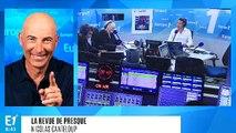 """Jean-Claude Gaudin sur le match de l'OM : """"Quel match ? Il n'y a pas eu de match hier, il n'y avait que Plus belle la vie !"""""""