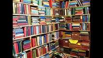 Télécharger Le grand livre de l'Ayurveda adapt� � l'occident Plein Livres