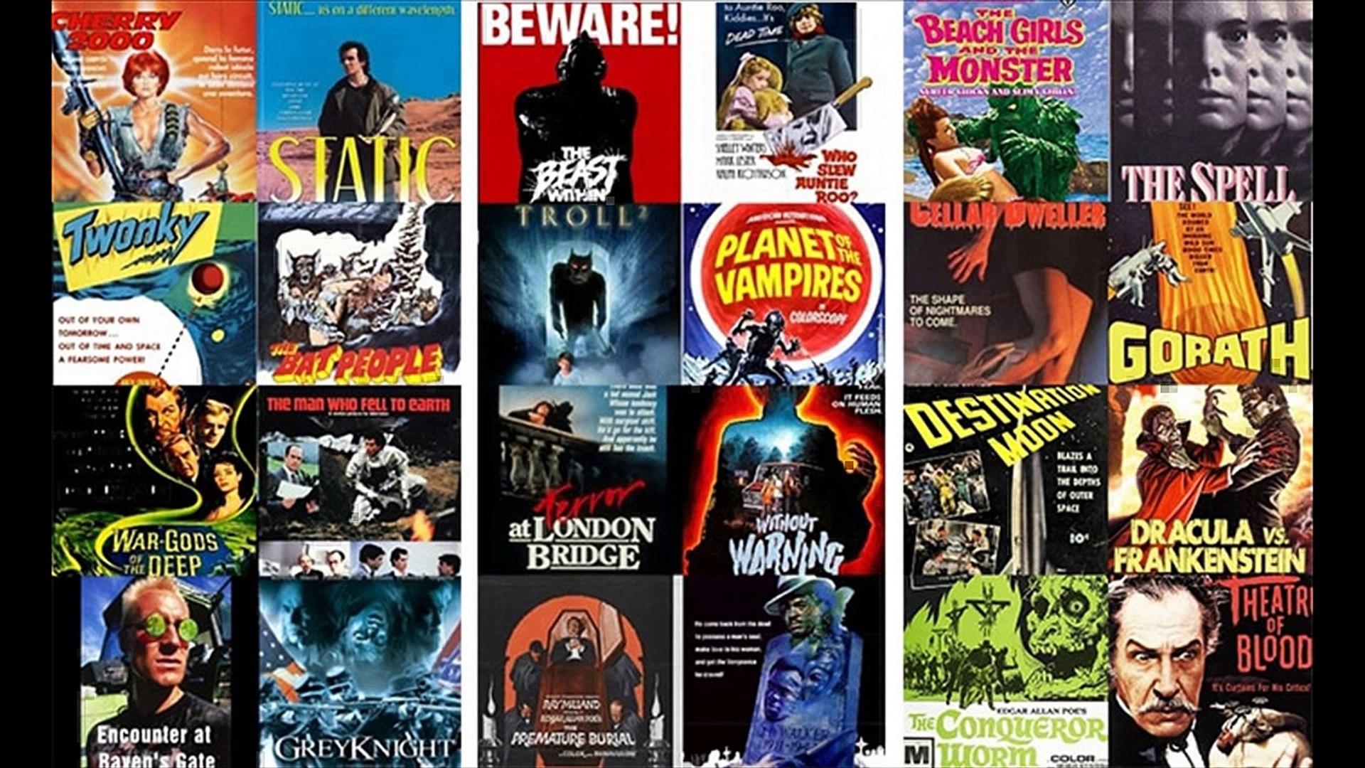 Return of the Living Dead Part II 1988 F.U.L.L Movie