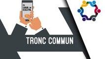 FUN-MOOC : TPE-PME Le numérique c'est tout de suite !