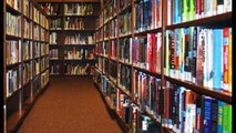 Télécharger Le livre des simples : Les vertus des plantes m�dicinales Plein Livres
