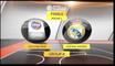 EB ANGT Finals Highlights: U18 CFBB Paris - U18 Real Madrid