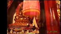 The Strongest Monks Of Shaolin Mountain☯ | True Unbelievable Power Of Shaolin Kung Fu Qigong!