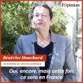 Marion Maréchal-Le Pen de retour pour «débrancher» Mai 68