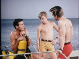 Flipper (1964-67)  S01E05 - Flipper und der Junge aus der Stadt