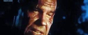DEADPOOL 2 Climax Scene    Deadpool 2 Fight scene